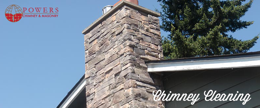 Bellevue Chimney Cleaning, Chimney Sweep