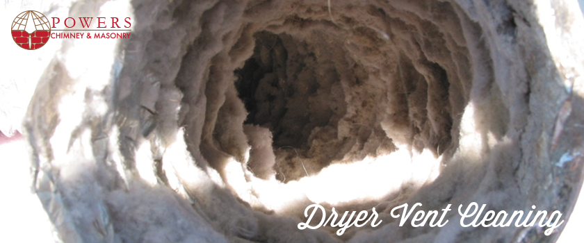 Seattle Dryer vent cleaning