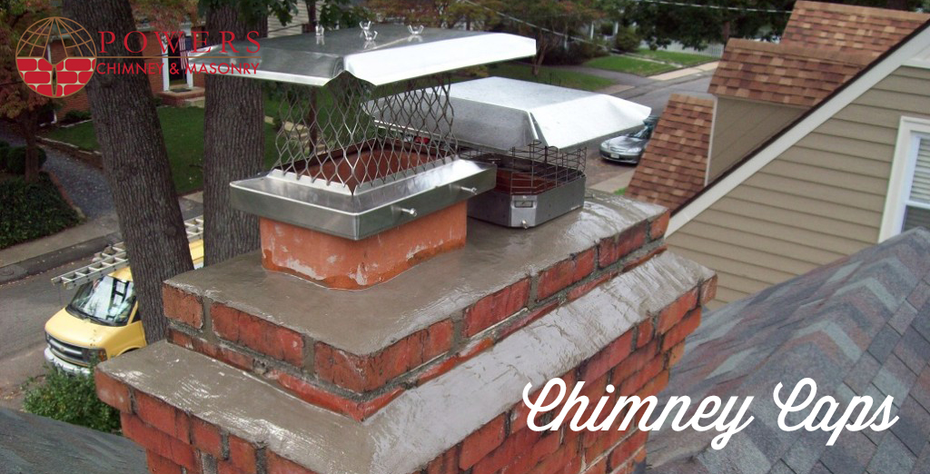 Chimney-Caps-Design-1024x768